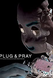 Plug & Pray Poster