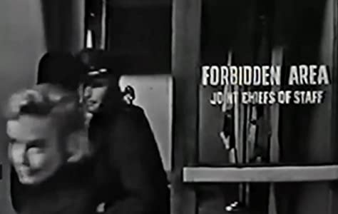 Movies mkv free download Forbidden Area by [1280x960]