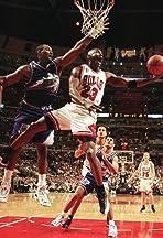The 1997 NBA Finals