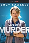 My Life Is Murder (2019)