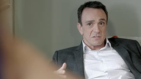 val och Kelly dating 2013