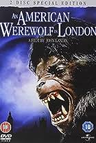 An American Werewolf in London: I Walked with a Werewolf