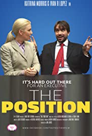The Position Poster