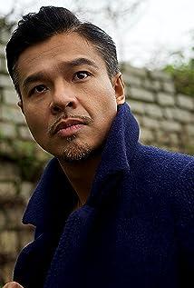 Lâm Vissay Picture