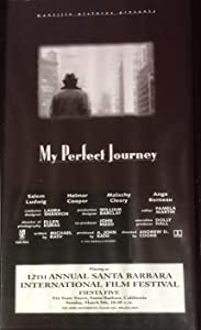 Movies hd download 720p My Perfect Journey by [1920x1280]