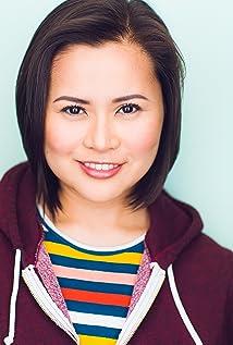 Angelita Esperanza Picture