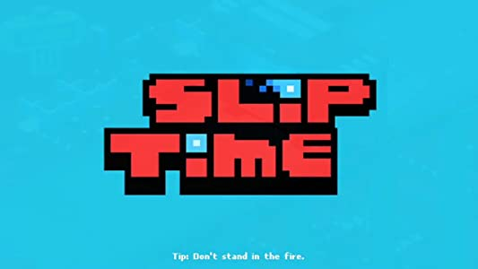 Sliptime movie download in mp4