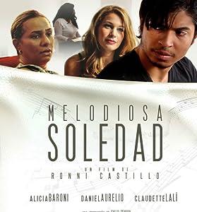 Watch free new movies Melodiosa Soledad [BluRay]