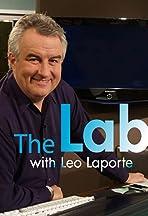 The Lab with Leo Laporte