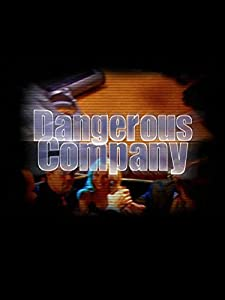 The full movie downloads Dangerous Company by [1280x960]