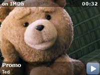 Ursinho ted online dating