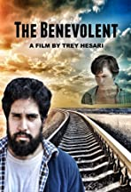 The Benevolent