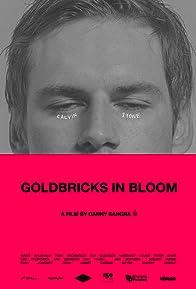 Primary photo for Goldbricks in Bloom