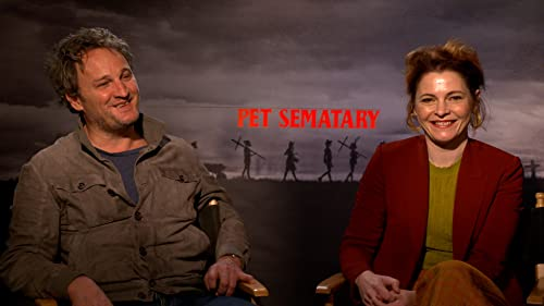 How 'Pet Sematary' Uses Tropes Against Audience