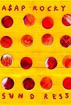 A$AP Rocky: Sundress