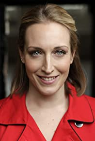 Primary photo for Hannah Isherwood