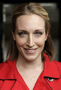 Hannah Isherwood Picture