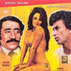 La pulquería (1981)