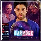 Far More (2021)
