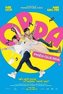 Oppa, Phiền Quá Nha! (2019)