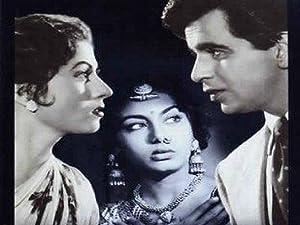 S. Ali Raza (dialogue) Amar Movie