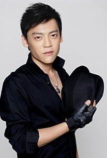 Ziyi Wang New Picture - Celebrity Forum, News, Rumors, Gossip