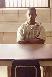 Sentencing Poster