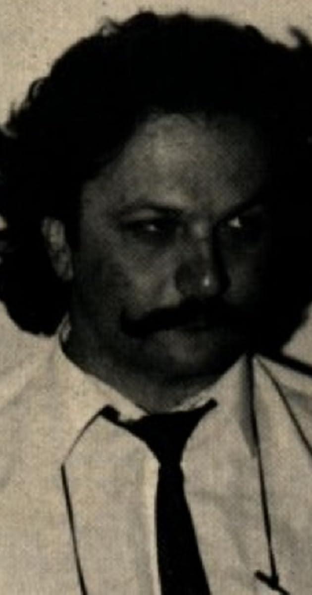 1971st