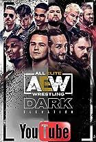 AEW Dark: Elevation