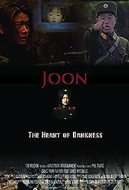 Joon Poster