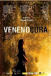 Veneno Cura Poster