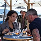 Philippe Bas and Shemss Audat in Mortelles calanques (2021)