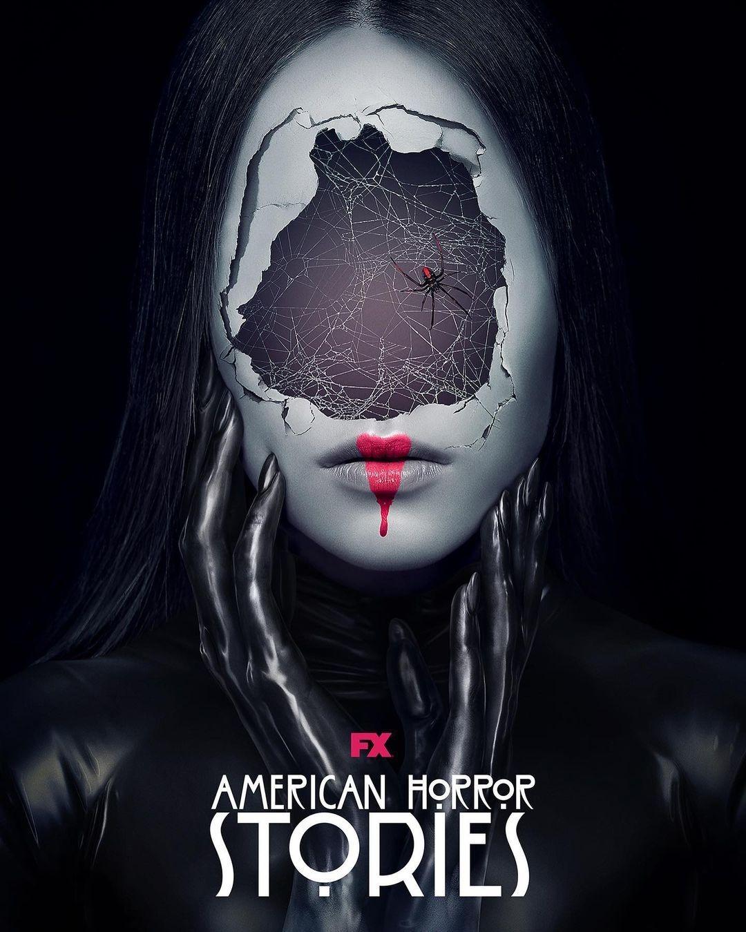 American Horror Stories (TV Series 2021– ) - IMDb