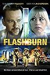 Flashburn (2017)