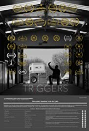 Watch Full HD Movie Triggers (2019)