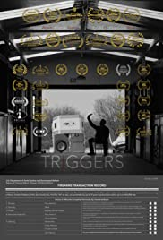 Triggers Poster