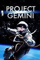 Project Gemini: A Bridge to the Moon