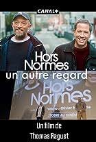 Hors Normes: un autre regard