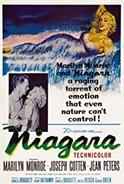 Watch Full HD Movie Niagara (1953)