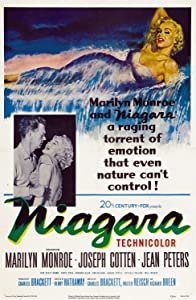 New movie to watch online for free Niagara USA [720p]