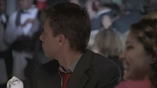 Ally Mcbeal: The Bar And The Music Acts