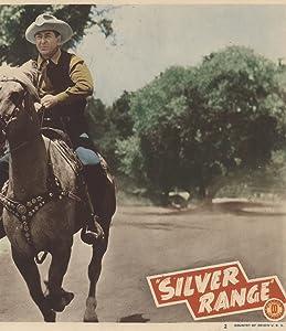 Best download divx movies Silver Range USA [640x320]