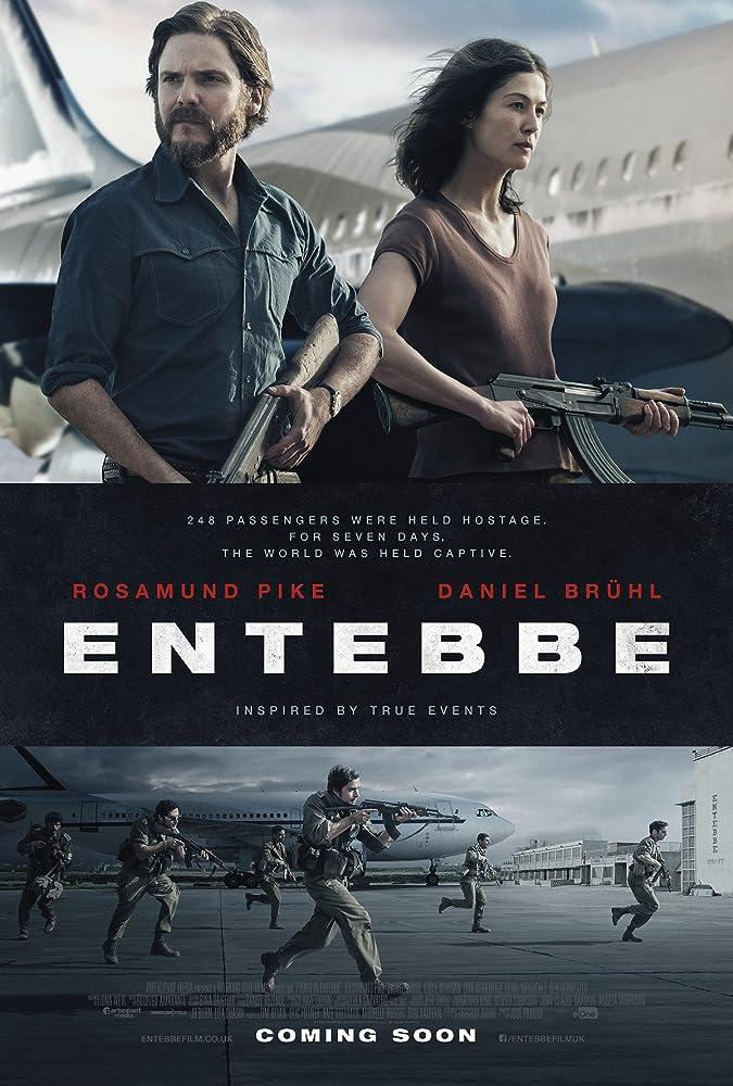 فيلم الجريمة والدراما التاريخية 7Days Entebbe 2018 MV5BMDBhNmZkYzYtNzkz
