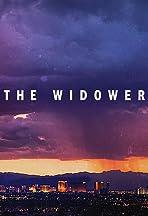 The Widower