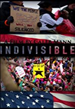 Indivisible: The Greatness of America