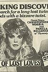 Finder of Lost Loves (1984)