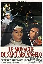 Le monache di Sant'Arcangelo