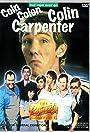 Col'n Carpenter