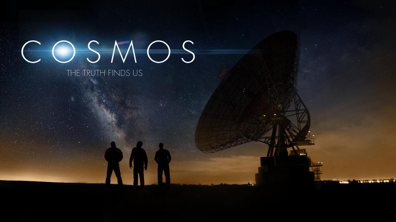 Cosmos (2019) Online Subtitrat in Romana in HD 1080p
