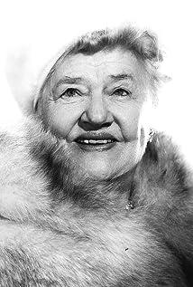 Marjorie Bennett Picture